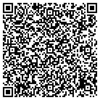QR-код с контактной информацией организации ПИЩЕКОМБИНАТ, ОАО