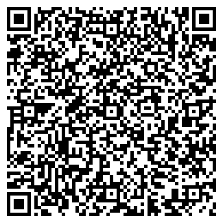 QR-код с контактной информацией организации КАЛИТВА, ЗАО