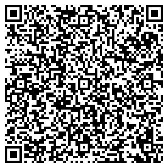 QR-код с контактной информацией организации ЛУЦЕНКОВСКАЯ УЧАСТКОВАЯ БОЛЬНИЦА