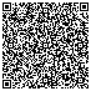 QR-код с контактной информацией организации МУХОУДЕРОВСКАЯ УЧАСТКОВАЯ БОЛЬНИЦА