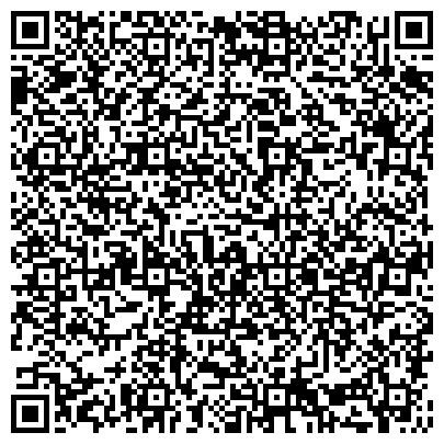 QR-код с контактной информацией организации ЮЖНО-КАЗАХСТАНСКИЙ ОБЛАСТНОЙ КАЗАХСКИЙ МУЗЫКАЛЬНЫЙ ТЕАТР ИМ. Ж. ШАНИНА