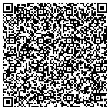 """QR-код с контактной информацией организации АО """"Алексинская бумажно-картонная фабрика"""""""