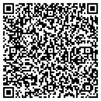 QR-код с контактной информацией организации ООО КЕРАМ