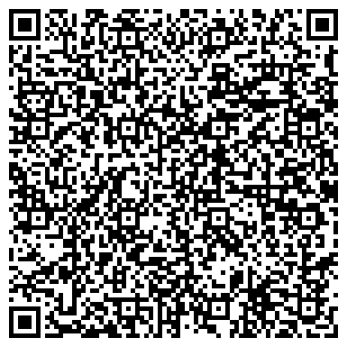 QR-код с контактной информацией организации ЮЖНО-КАЗАХСТАНСКИЙ ОБЛАСТНОЙ РУССКИЙ ДРАМАТИЧЕСКИЙ ТЕАТР ГКП