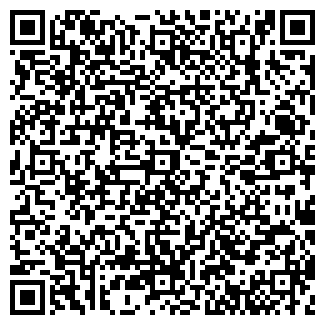 QR-код с контактной информацией организации ООО СТРОЙПРОЕКТ