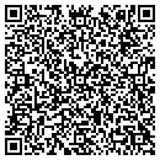 QR-код с контактной информацией организации АЛЕКСИНСКИЙ РОДИЛЬНЫЙ ДОМ
