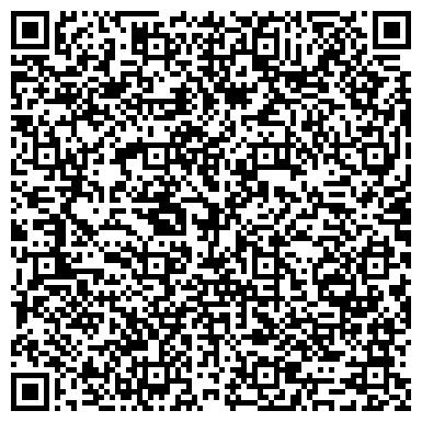 """QR-код с контактной информацией организации ГУЗ """"Алексинская районная больница №1"""""""