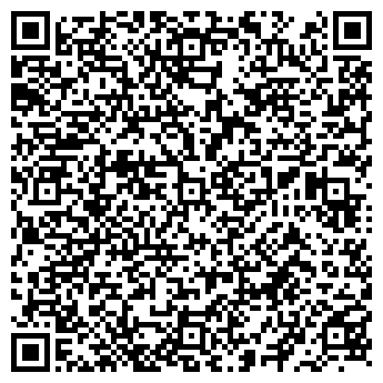 QR-код с контактной информацией организации ЛАГИНА-ТУР