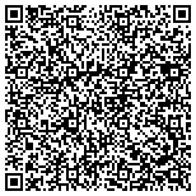 QR-код с контактной информацией организации ЮЖНО-КАЗАХСТАНСКОЕ ТЕРРИТОРИАЛЬНОЕ УПРАВЛЕНИЕ МСХ РК