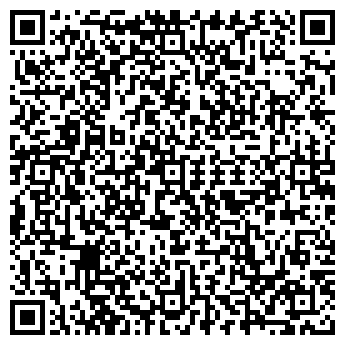 QR-код с контактной информацией организации ЮЖТЕХПРОМ ТОО
