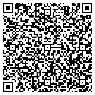 QR-код с контактной информацией организации АВРОРА ЧП