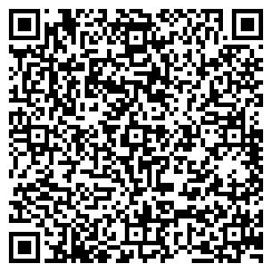 QR-код с контактной информацией организации ЕГНЫШЕВКА