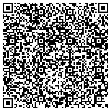 QR-код с контактной информацией организации АНДРЕАПОЛЬГРАЖДАНСТРОЙ МНОГООТРАСЛЕВОЕ ПРЕДПРИЯТИЕ
