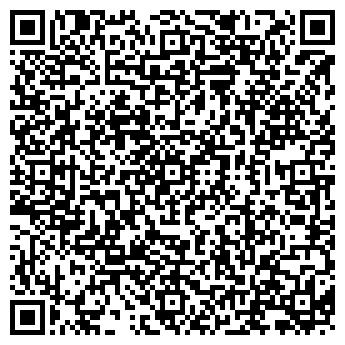 QR-код с контактной информацией организации ГОРИЦКИЙ СЫРОЗАВОД,, ОАО