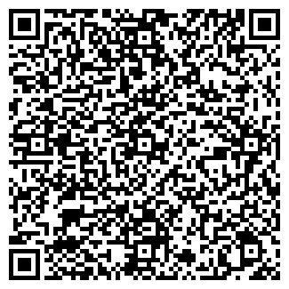 QR-код с контактной информацией организации ЗАО ТОРОПА