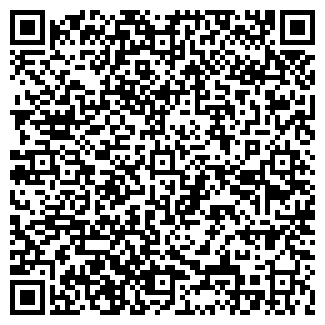 QR-код с контактной информацией организации ЮБИЛЕЙНЫЙ КОЛХОЗ
