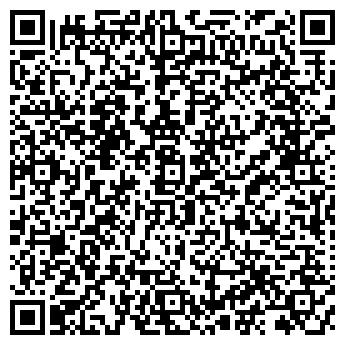 QR-код с контактной информацией организации АГРОТЕХГАРАНТ-ПУГАЧЕВСКОЕ, ООО