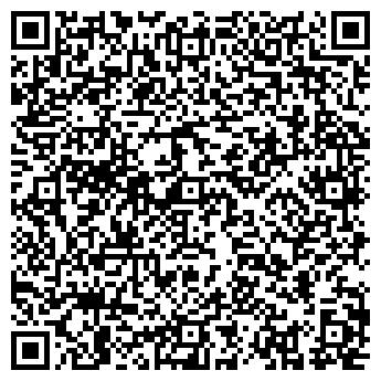 QR-код с контактной информацией организации ИМ. XIX ПАРТСЪЕЗДА КОЛХОЗ