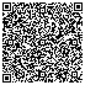 QR-код с контактной информацией организации СБ РФ № 3777 АННИНСКОЕ
