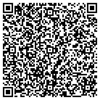 QR-код с контактной информацией организации ПЕРЕПЕЛИНОЕ ХОЗЯЙСТВО, ООО