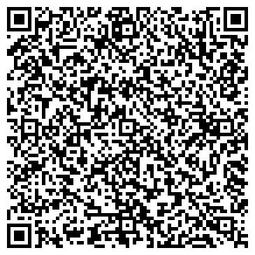 """QR-код с контактной информацией организации """"Павловскагропродукт"""", зао"""