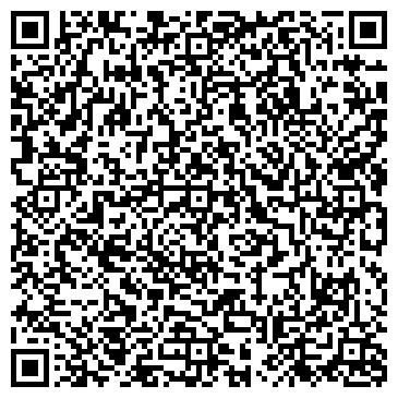 QR-код с контактной информацией организации ВЕТЕРИНАРНО-САНИТАРНОЕ ОТДЕЛЕНИЕ