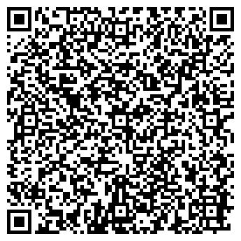 QR-код с контактной информацией организации АННИНСКАЯ АРТЕЛЬ