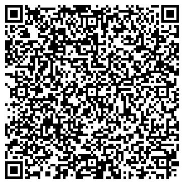QR-код с контактной информацией организации АННИНСКИЙ КОМБИНАТ МОЛОЧНЫХ ПРОДУКТОВ, ОАО