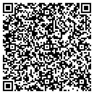 QR-код с контактной информацией организации КОЛТРЕЙД, ООО
