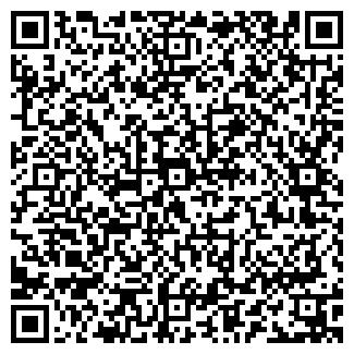 QR-код с контактной информацией организации НОВОНАДЕЖДИНСКОЕ, ОАО