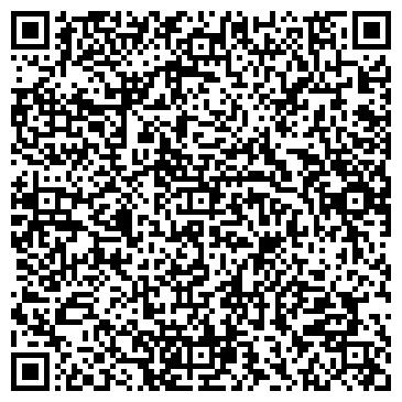 QR-код с контактной информацией организации КОМБИНАТ СТРОИТЕЛЬНЫХ ДЕТАЛЕЙ И КОНСТРУКЦИЙ, ЗАО