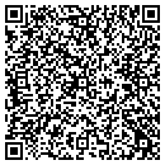 QR-код с контактной информацией организации ЛАТИНА
