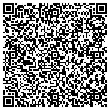 QR-код с контактной информацией организации САЯХАТ ТУРИСТИЧЕСКАЯ ФИРМА