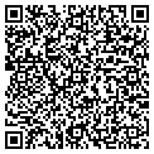 QR-код с контактной информацией организации ЗЕЯ, ООО