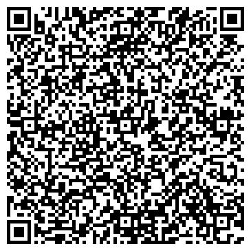 QR-код с контактной информацией организации РАЙОННОЕ ТЕРРИТОРИАЛЬНОЕ МЕДИЦИНСКОЕ ОБЪЕДИНЕНИЕ