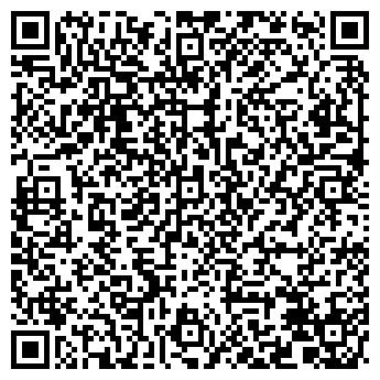QR-код с контактной информацией организации № 18 - Ф-Л ОАО КУРСКФАРМАЦИЯ