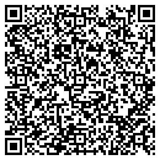 QR-код с контактной информацией организации СПЕЦЭЛЕКТРО