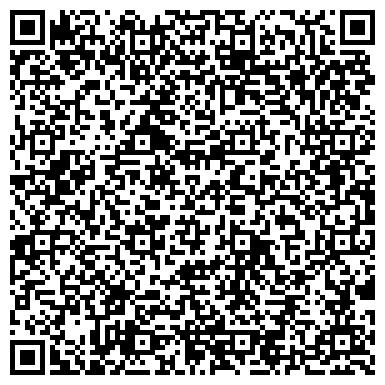 QR-код с контактной информацией организации «Белгородские молочные продукты»