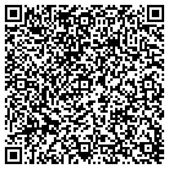 QR-код с контактной информацией организации ГОССВЯЗЬНАДЗОР