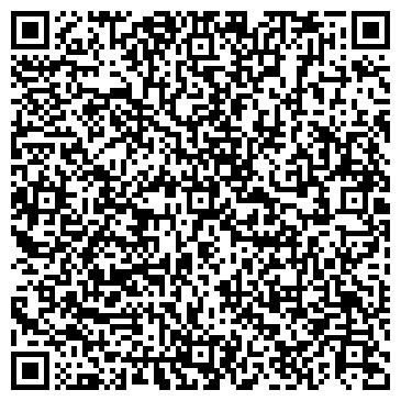 QR-код с контактной информацией организации УПРАВЛЕНИЕ ГОССВЯЗЬНАДЗОРА ОБЛАСТНОЕ
