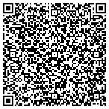 QR-код с контактной информацией организации РАДИО 7 НА СЕМИ ХОЛМАХ-БЕЛГОРОД