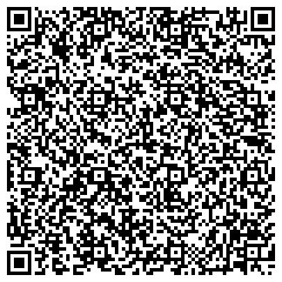 QR-код с контактной информацией организации КОНТОРА МАТЕРИАЛЬНО-ТЕХНИЧЕСКОГО ОБЕСПЕЧЕНИЯ ОАО БЕЛГОРОДСКАЯ ЭЛЕКТРИЧЕСКАЯ СВЯЗЬ