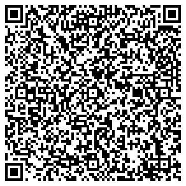 QR-код с контактной информацией организации ЗАО БЕЛГОРОДСКАЯ СОТОВАЯ СВЯЗЬ