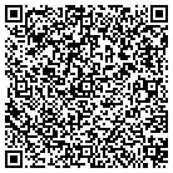 QR-код с контактной информацией организации БЕЛГОРОД МОБИЛ ТЕЛЕКОМ
