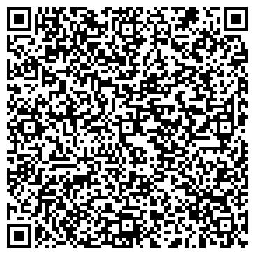 QR-код с контактной информацией организации БЕЛГОРОД МОБИЛ ТЕЛЕКОМ, ОАО