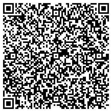 QR-код с контактной информацией организации ВЫМПЕЛКОМ-РЕГИОН ОАО БЕЛГОРОДСКИЙ ФИЛИАЛ