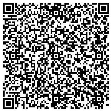QR-код с контактной информацией организации КОМПАНИЯ КИТ СИСТЕМНЫЙ ИНТЕГРАТОР