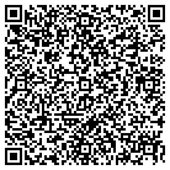 QR-код с контактной информацией организации КРИПТОСВЯЗЬ, ООО