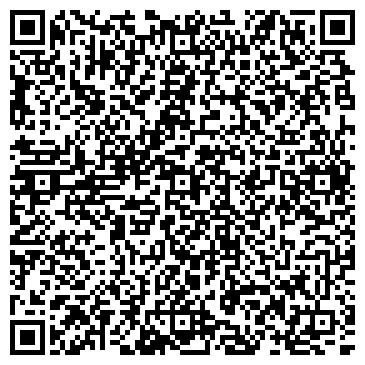QR-код с контактной информацией организации СОТОВАЯ СВЯЗЬ ЧЕРНОЗЕМЬЯ ЗАО ФИЛИАЛ