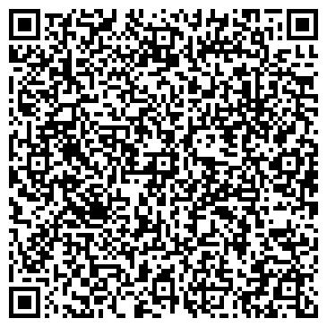 QR-код с контактной информацией организации ТЕЛЕФОНИЯ И СРЕДСТВА СВЯЗИ